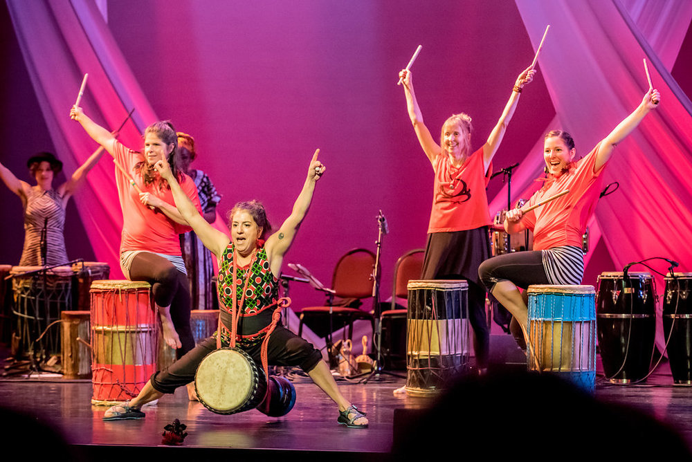 Asheville-Percussion-Festival_Jesse-Kitt_Boomchix5-2018131.jpg