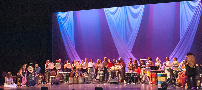 Asheville-Percussion-Festival_Jesse-Kitt_Finale_2018178.jpg