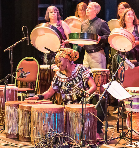 Asheville-Percussion-Festival_Jesse-Kitt_Finale_Kasiva-2018196.jpg
