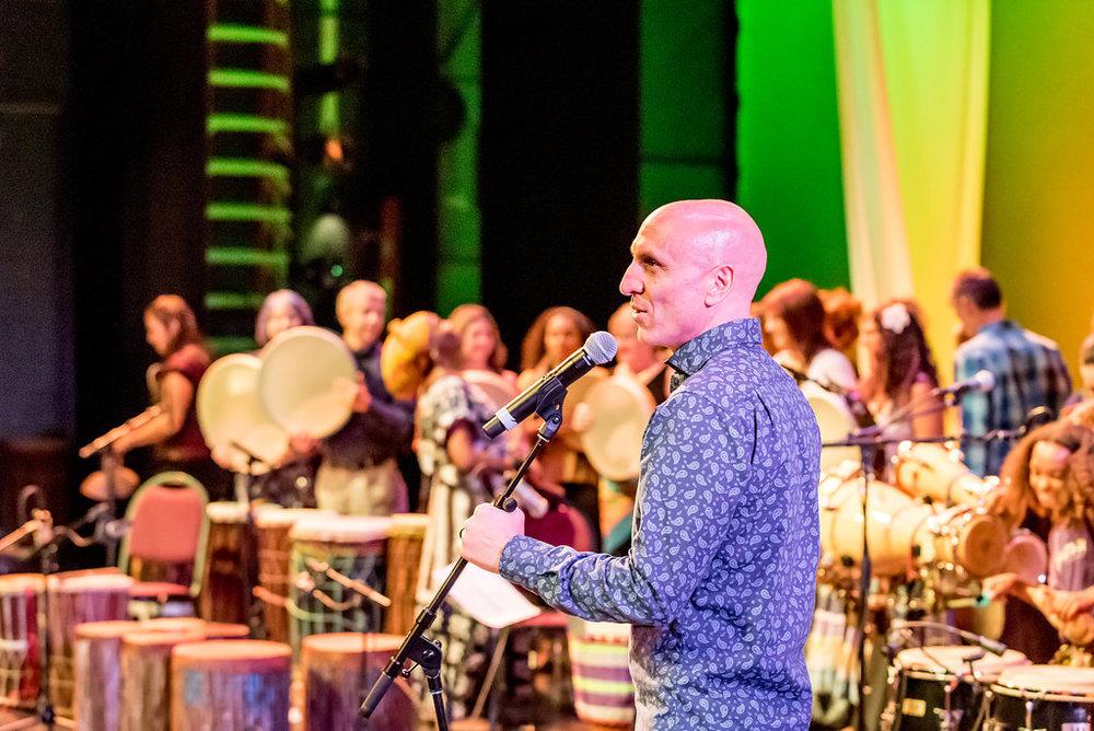 Asheville-Percussion-Festival_Jesse-Kitt_Finale_River-talking-2018182.jpg