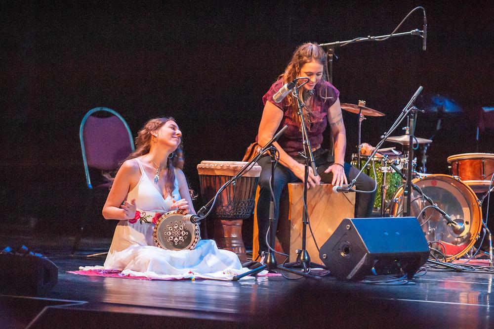 Asheville-Percussion-Festival_Jesse-Kitt_Hope-Raquy-stage_.jpg