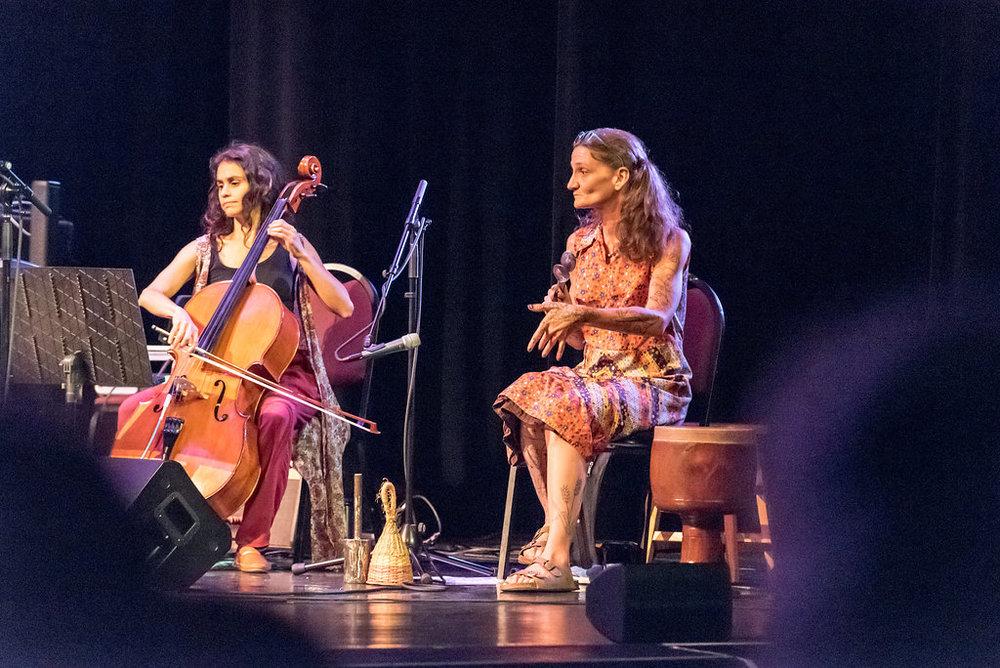 Asheville-Percussion-Festival_Jesse-Kitt_Isabel-Abby-2018107.jpg