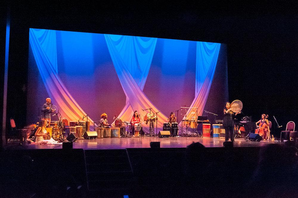 Asheville-Percussion-Festival_Jesse-Kitt_Naghmeh-full-stage-2018090.jpg