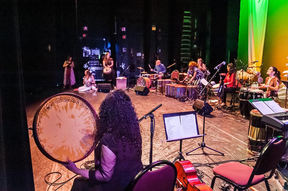 Asheville-Percussion-Festival_Jesse-Kitt_Naghmeh-sidestage-2018175.jpg