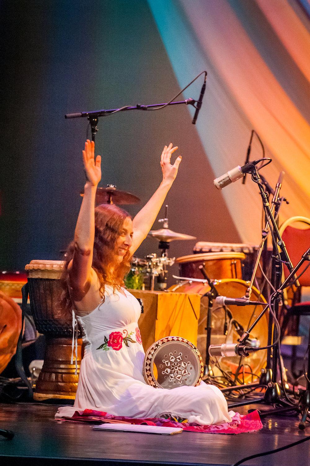 Asheville-Percussion-Festival_Jesse-Kitt_Raquy-bow-2018070.jpg