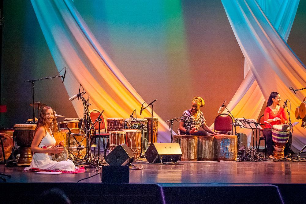 Asheville-Percussion-Festival_Jesse-Kitt_Raquy-Kasiva-2018069.jpg