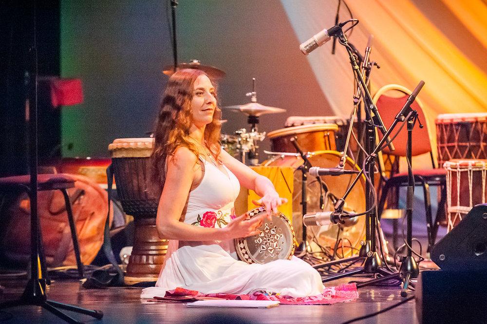 Asheville-Percussion-Festival_Jesse-Kitt_Raquy-stage-2018066.jpg