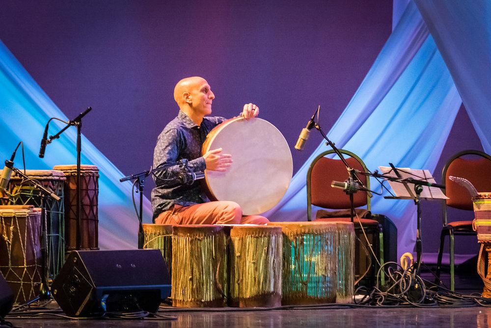 Asheville-Percussion-Festival_Jesse-Kitt_River-frame-2018106.jpg