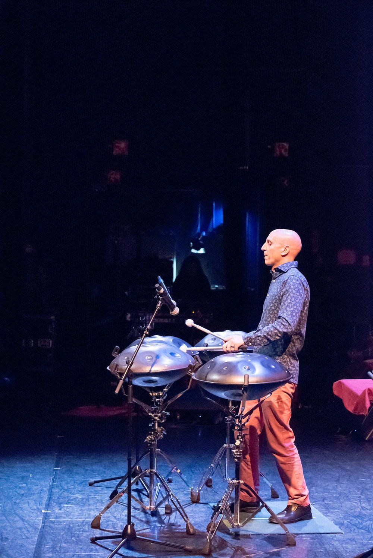 Asheville-Percussion-Festival_Jesse-Kitt_River-Saraz-Handpan3-2018149.jpg