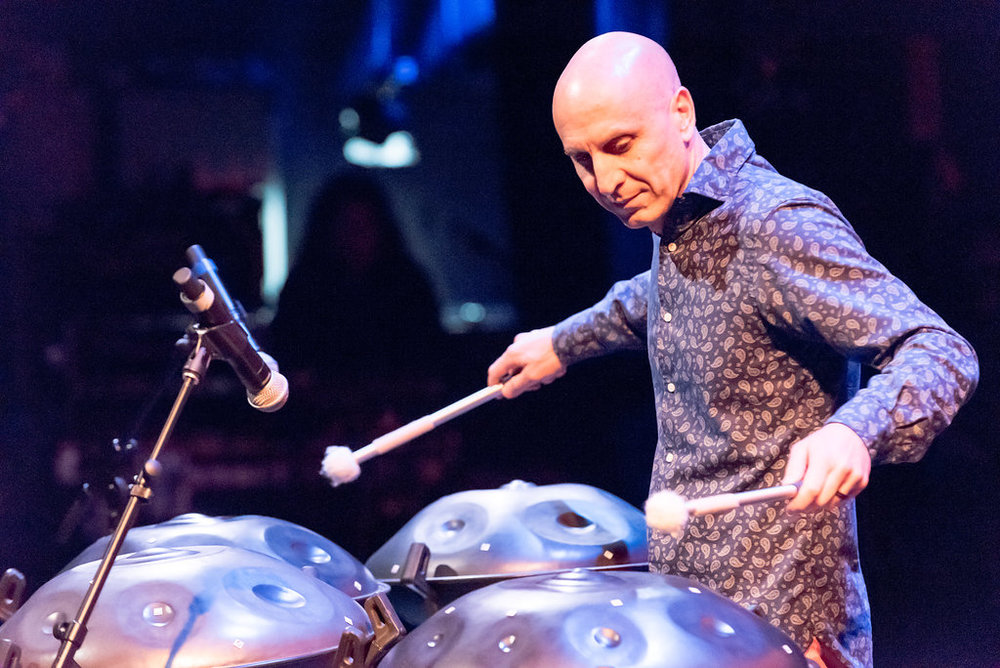 Asheville-Percussion-Festival_Jesse-Kitt_River-Saraz-Handpan2-2018148.jpg
