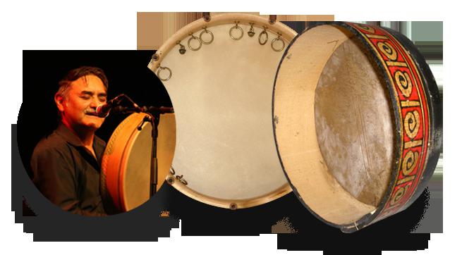 Glen Velez asheville percussion festival promo.png