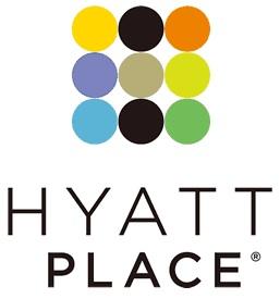 hyatt-place-vector-logo-small.jpg