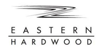 EasternHardwood.jpg