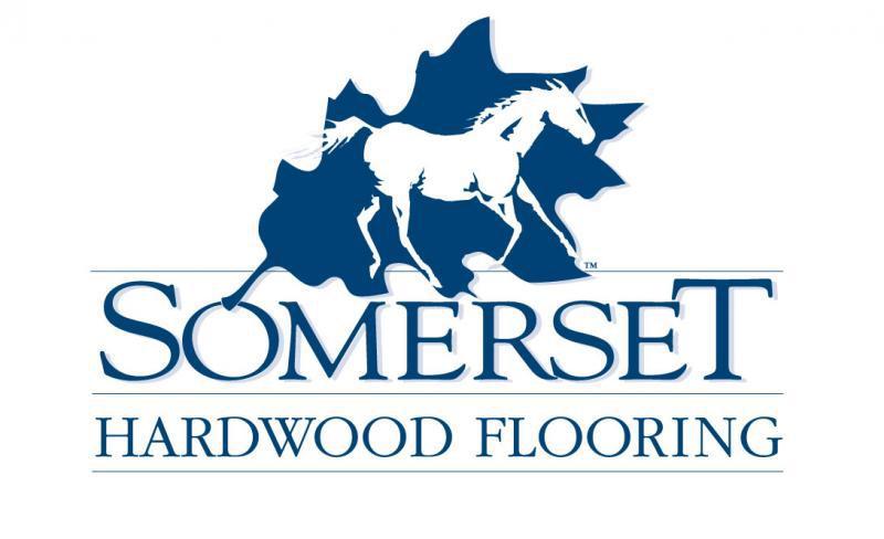 Somerset-Flooring-Logo.jpg