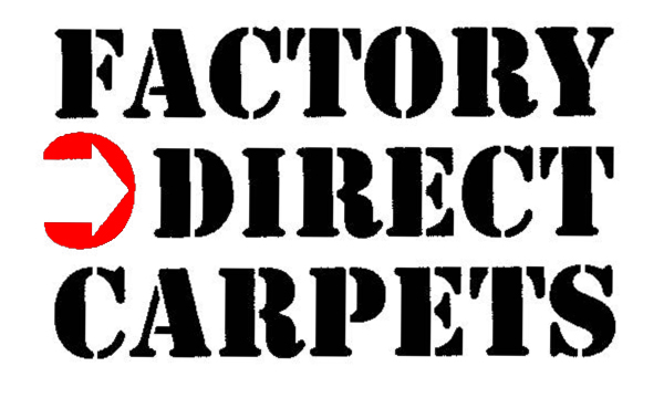 Factory Direct Carpets