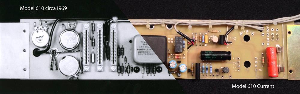 610 Motherboard New Vs Old.jpg
