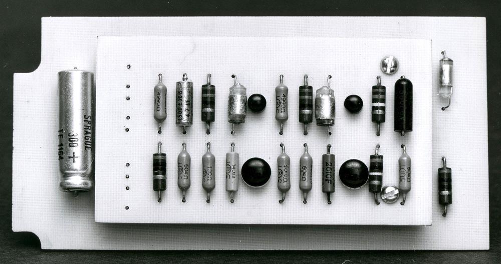 Model 601.jpeg