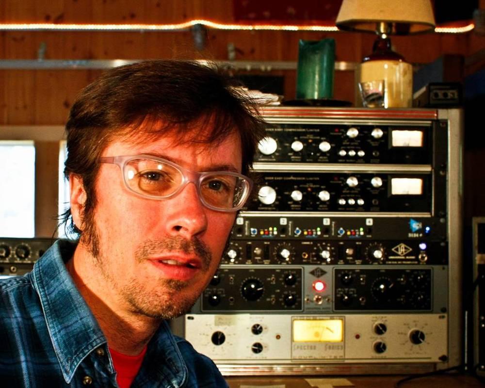 Pete Weiss
