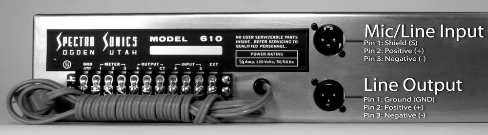 610 Manual Back Panel.jpg