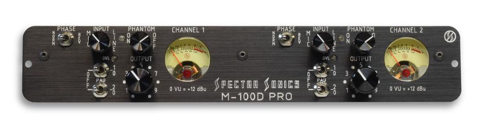 M-100 Front.jpg