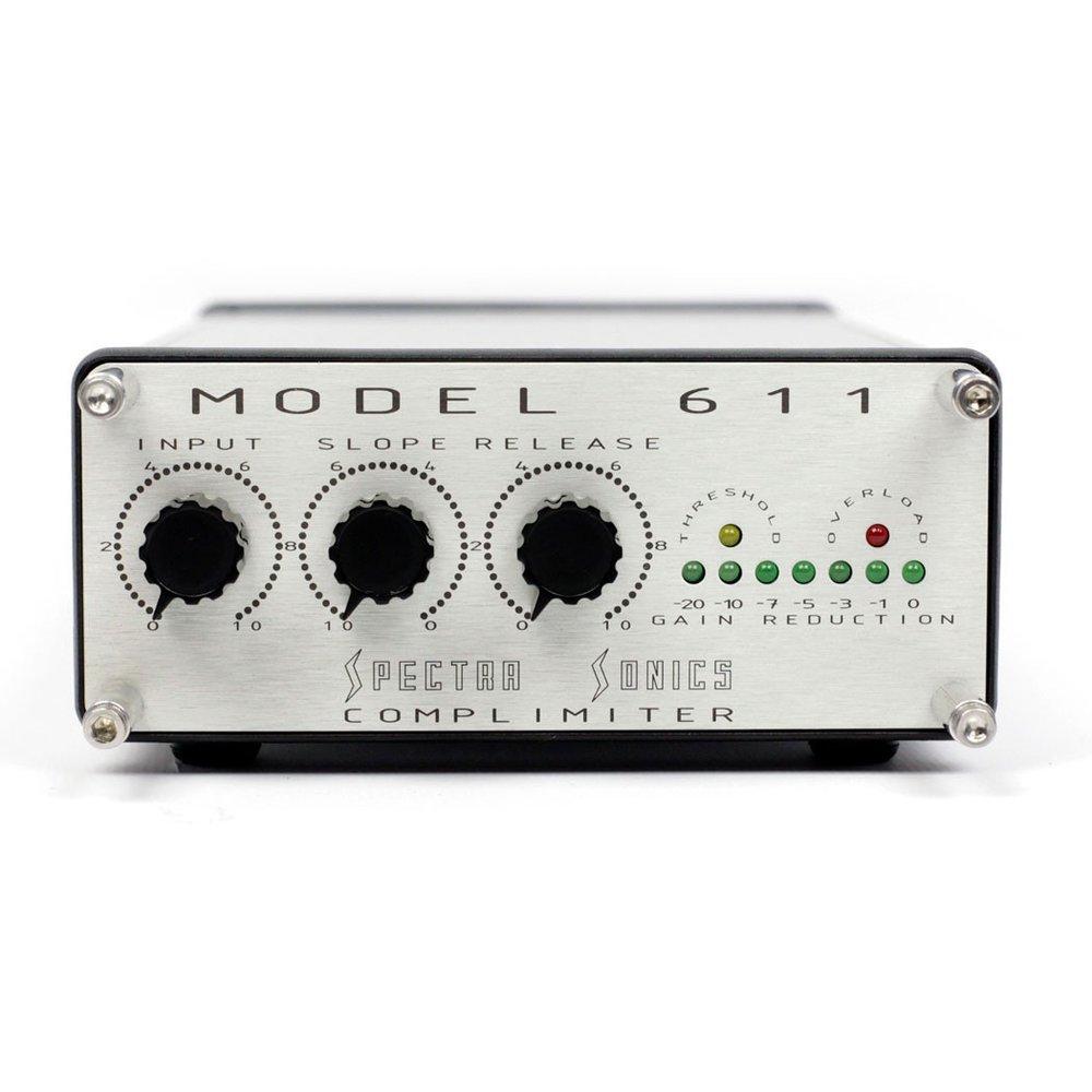 spectra-sonics-model-611_63069_1_1.jpg