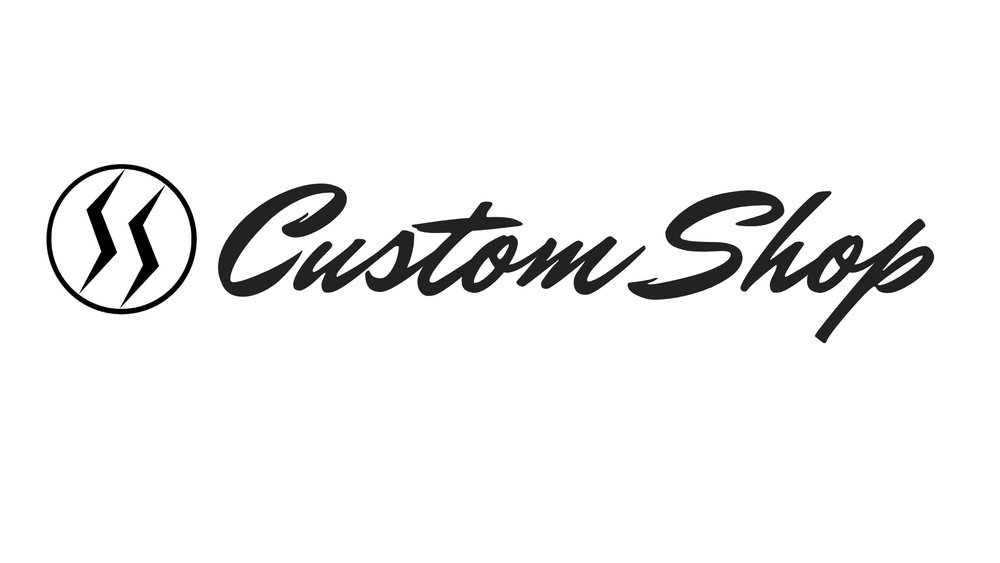 The Spectra Custom shop specializes in providing non-dealer products, custom projects, and the rebuilding of selected vintage Spectra Sonics gear. For all custom quotes and pre-orders please email Bill@Spectra1964.com