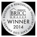 HBRACC_BRICC-Awards_WebSticker_150x150SILVER.png