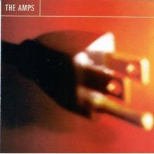 220px-TheAmps.jpg