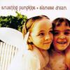SmashingPumpkins-SiameseDream.jpg