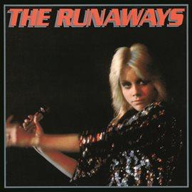 runaways 1.jpeg