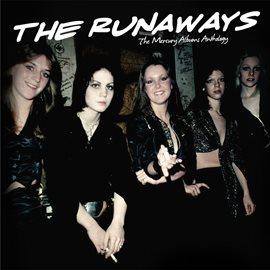 runaways 3.jpeg