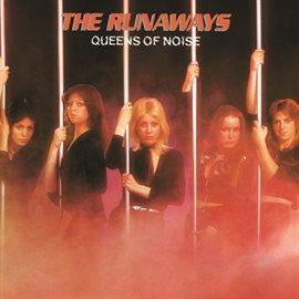 runaways4.jpeg