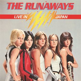 runaways6.jpeg