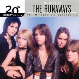 runaways7.jpeg
