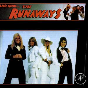 RunawaysNightAlbum.jpg