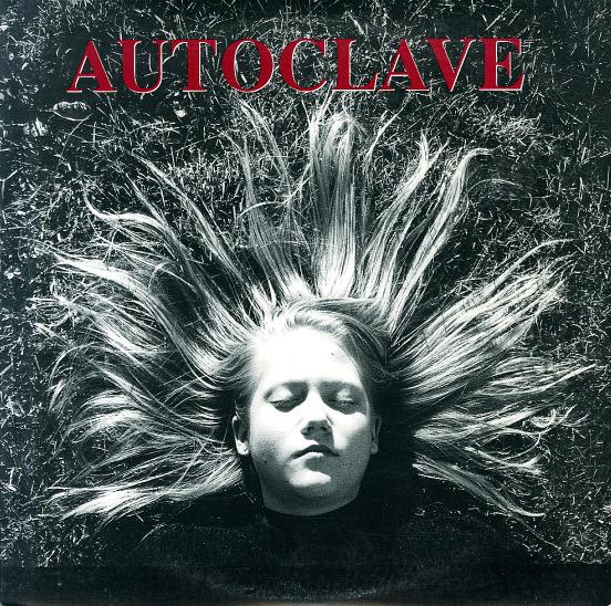 autoclave--_autoclave_101b.jpg