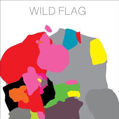 wild flag.jpg