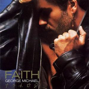 GeorgeMichaelFaithAlbumcover.jpg