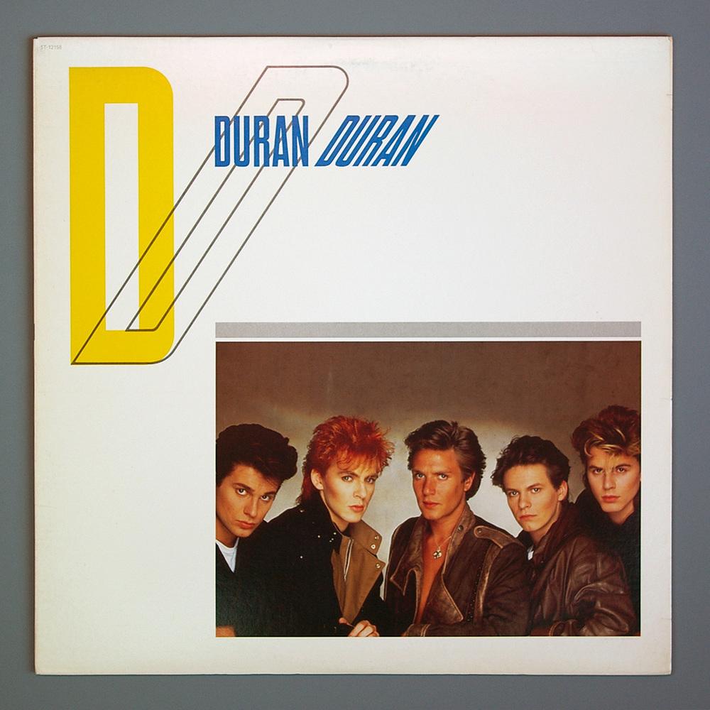 duran-duran-album-cover.jpg