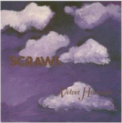 Scrawl on Freegal