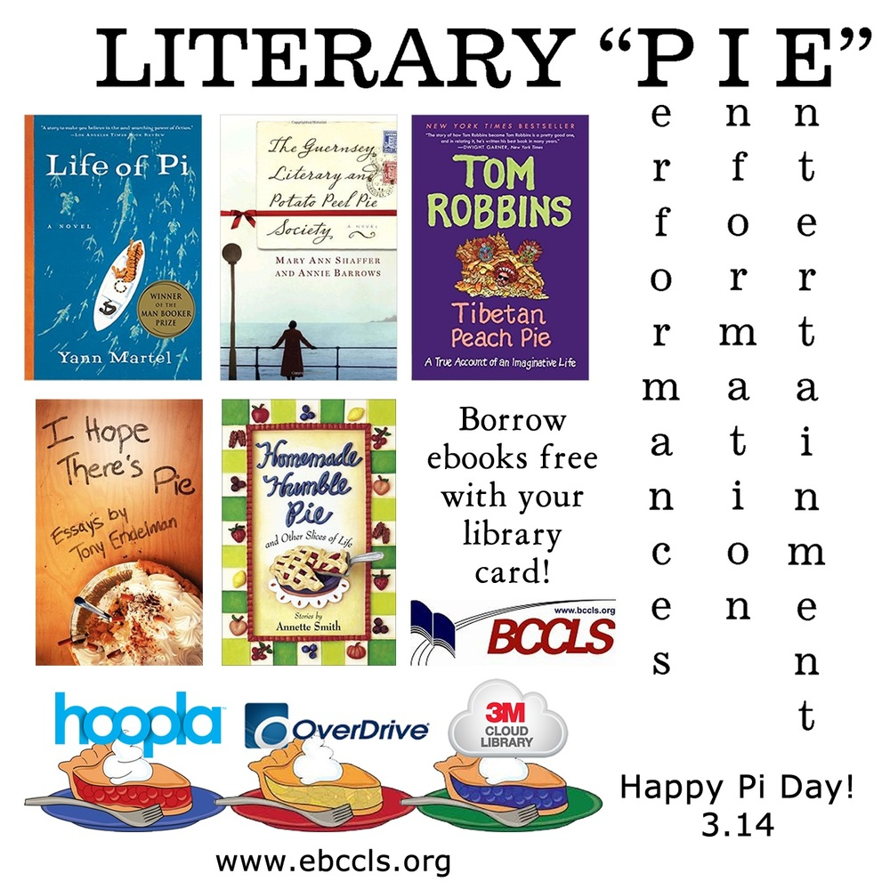 Pi Day - Literary Pie.jpg