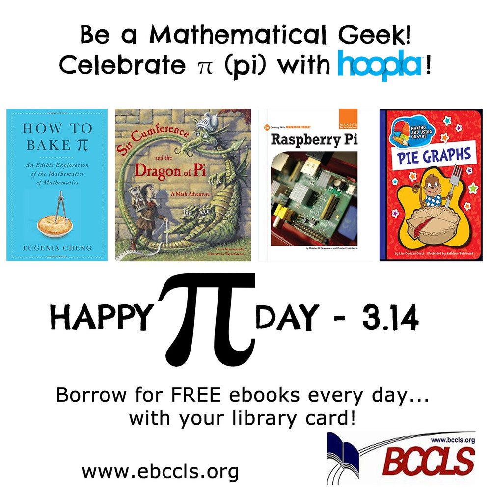 Pi Day - Mathematical Geek.jpg
