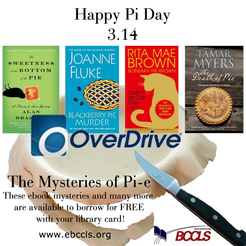 Pi Day - Mysteries.jpg