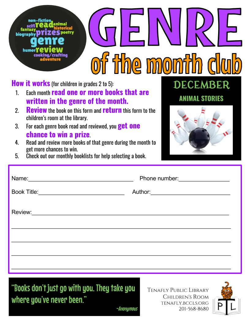December review form and instructions.jpg