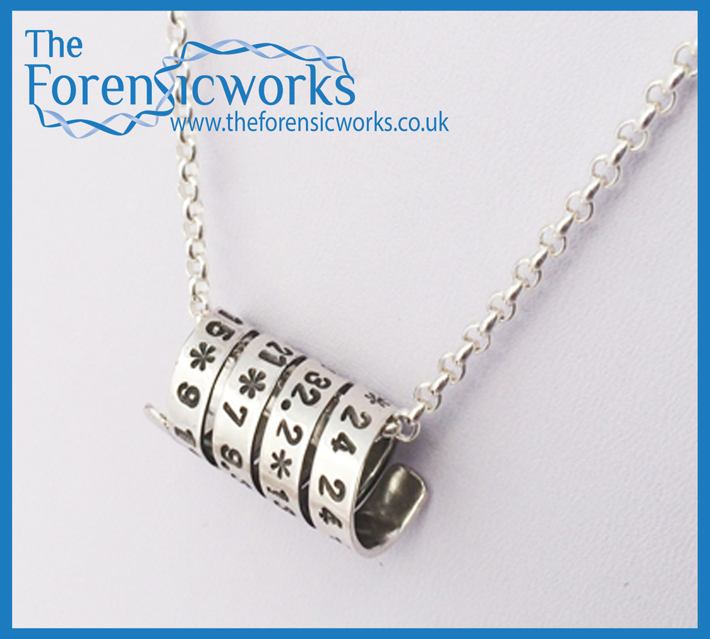 Helix DNA Necklace Branded Framed.jpg