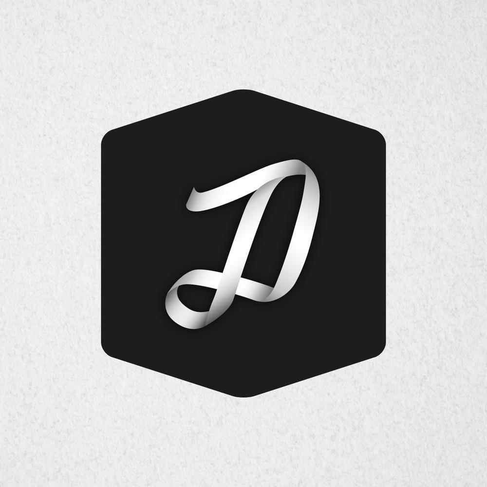 Debonair Logo.jpg