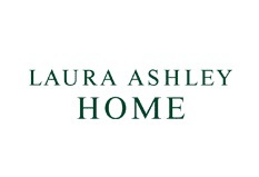 laura-ashley-logo.jpg