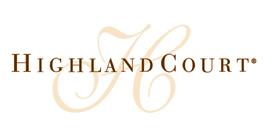 HighlandCourtLogo.jpg