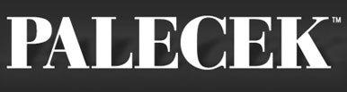 logo_tag.jpg