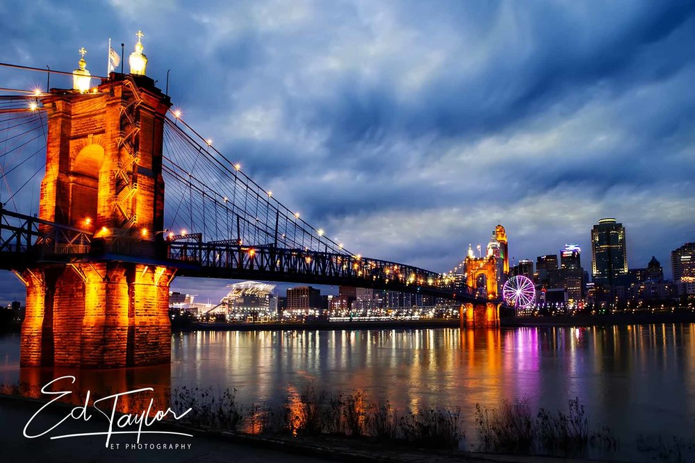 Bridge1tweet.jpg